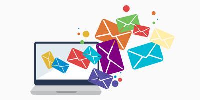 Website Fabrikant - Mailchimp expert