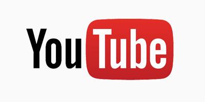 Website Fabrikant - Youtube marketing expert