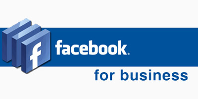 Website Fabrikant - Facebook marketing expert
