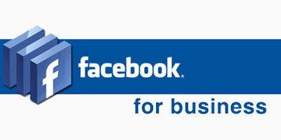 Website Fabrikant - Facebook marketing expert