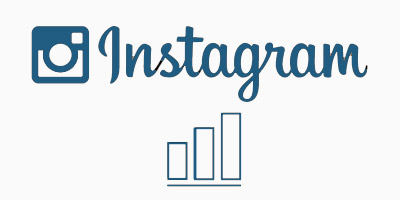 Website Fabrikant - instagram marketing expert
