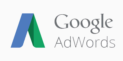 Website Fabrikant - Google Adwords specialist