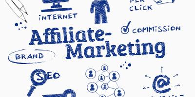 Website Fabrikant - Affiliate marketing expert