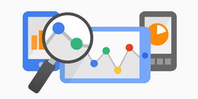 Website Fabrikant - google analytics expert