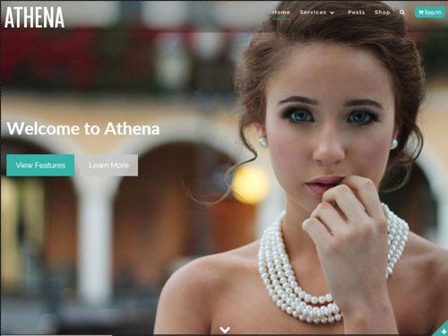 Website Fabrikant - site laten bouwen