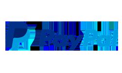 Betalingsmogelijkheden op webshop - Website Fabrikant