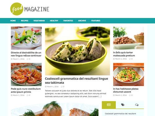 Website Fabrikant - website om laten zetten