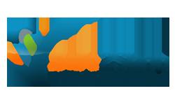Webshop bouwen door de Website Fabrikant