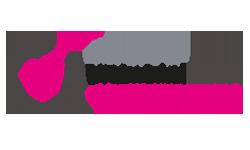 Website Fabrikant - webwinkel design