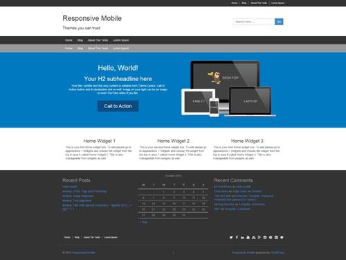 Website Fabrikant - webshop openen