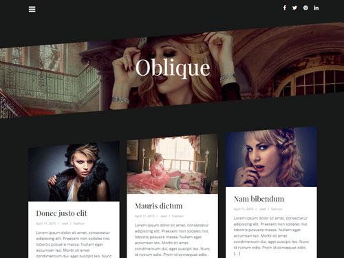 Website Fabrikant - website met cms laten bouwen