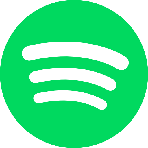 Website Fabrikant - Spotify marketing campagne
