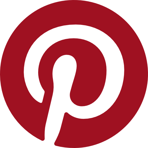 Website Fabrikant - Pinterest marketing campagne