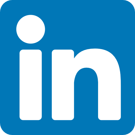 Website Fabrikant - Linkedin marketing campagne