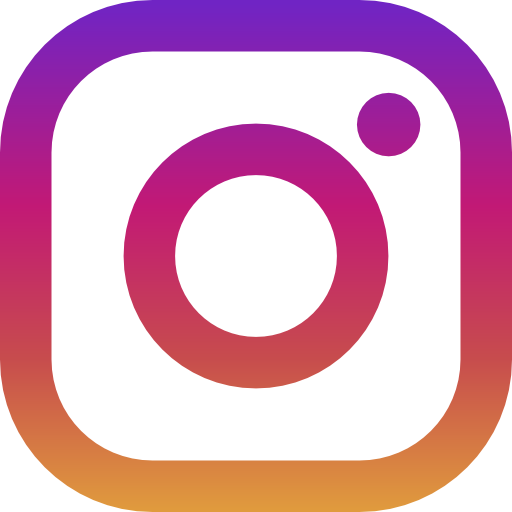 Website Fabrikant - Instagram marketing campagne
