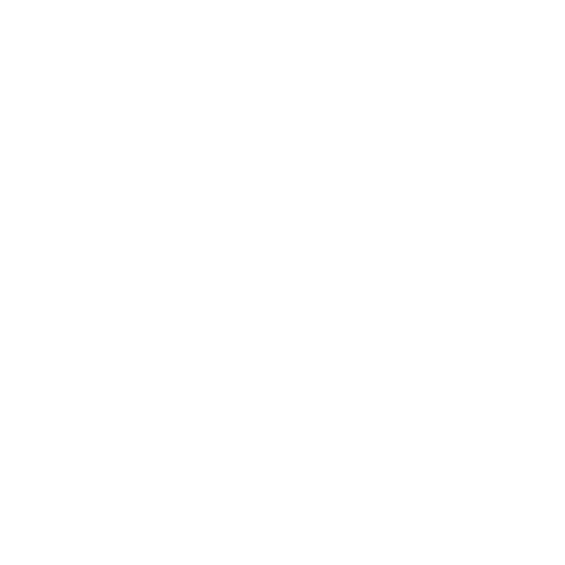 Website Fabrikant - snapchat marketing campagne