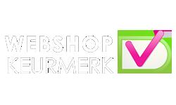 Website Fabrikant - webshop laten bouwen