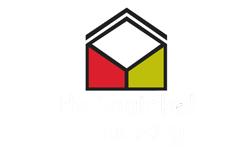 Website Fabrikant: webshop bouwen